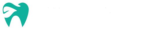 Logo Giampiero Benedetti